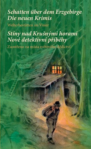 Anthologie Erzgebirge